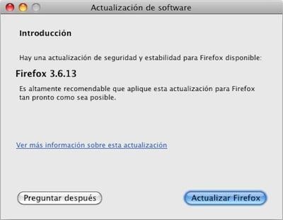 ffact.jpg