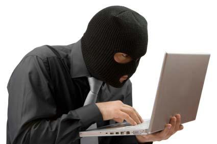 estafadores por internet