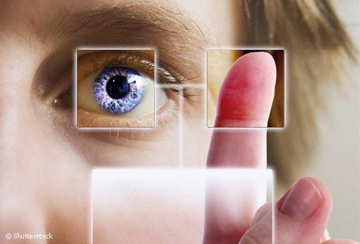 fotografias biometricas