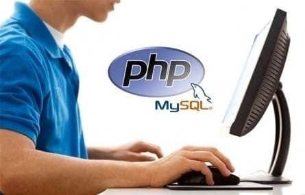 programadores php