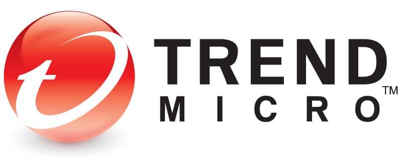 trend micro titanium