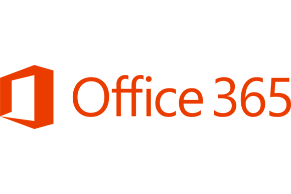 microsof office 365
