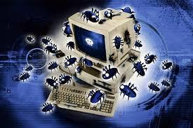 proteccion antivirus y seguridad