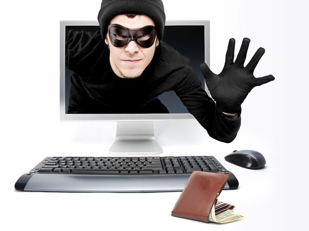 Comprar en linea sin caer en fraudes
