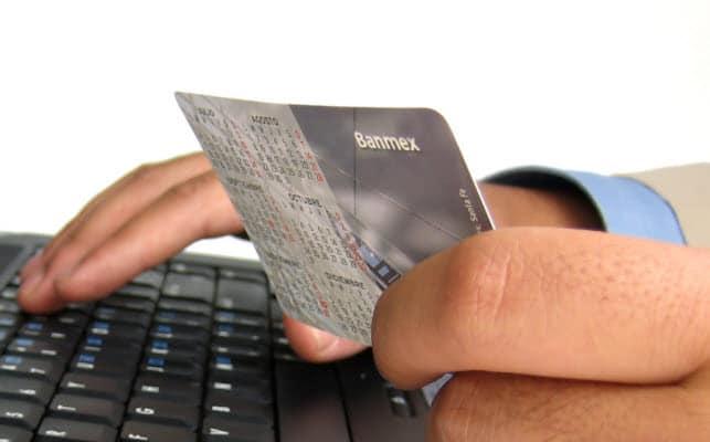 troyanos maliciosos y banca electronica