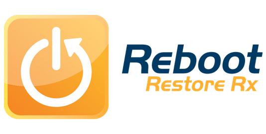 reboot-restore-rx-logo