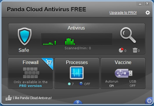 panda-cloud-antivirus-captura