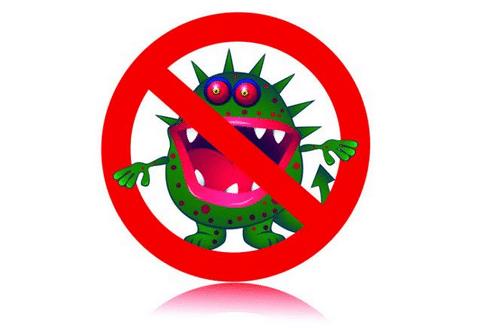 tipos-de-antivirus