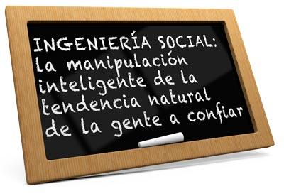 ingenieria-social1
