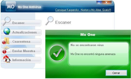 mx-one-antivirus