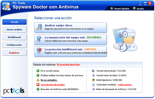 pc-tools-spyware-doctor