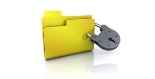 winmend-folder-hidden1