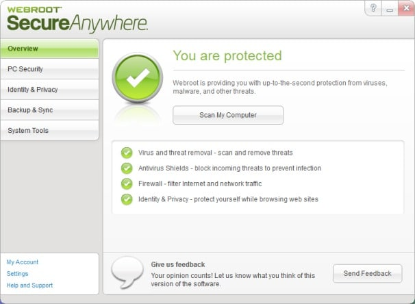 webroot_secureanywhere_essentials
