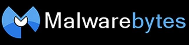 Anti -Malware Malwarebytes