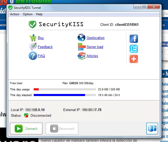 securityKISS-pasos-para-utilizar