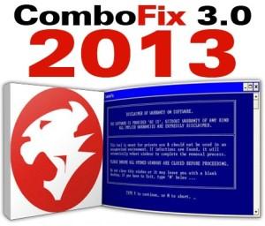 ComboFix-3.0-2013