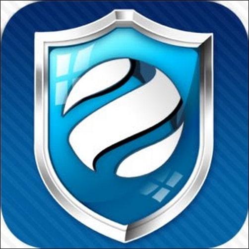 Seguridad movil - MobiShield