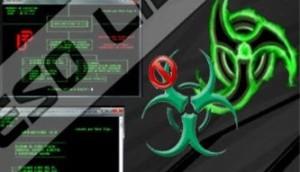 Amir-Antivirus es gratis
