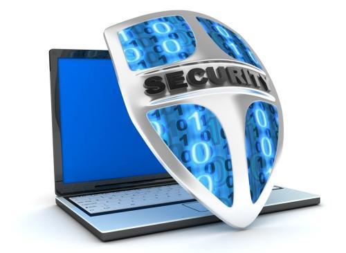 seguridad-en-las-empresas
